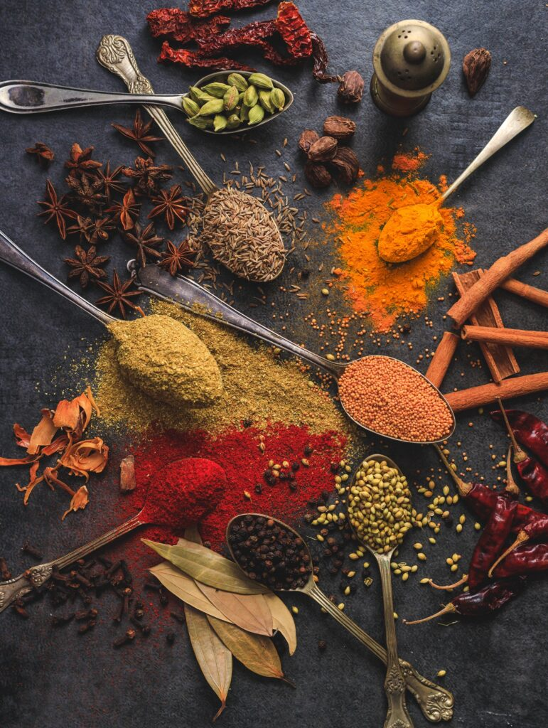 assorted-cooking-spices-2802527
