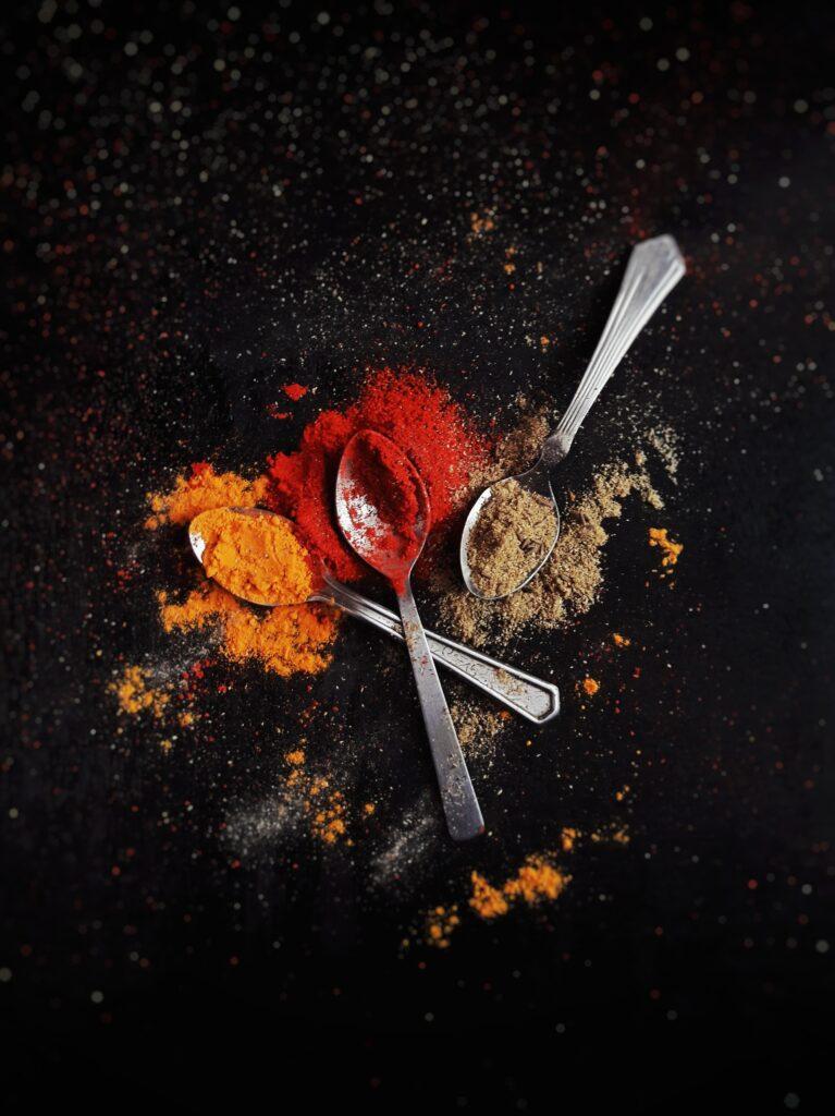 seasoning-powders-2632292
